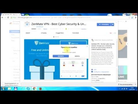 HTTP free anonymous proxy list, buy proxy alive and fresh USA proxy servers