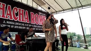 Video CHACHA ROMEO PESING KONENG KEDOYA 081281811025 BUNGA PENGANTIN RANI ARUM MP3, 3GP, MP4, WEBM, AVI, FLV Agustus 2018