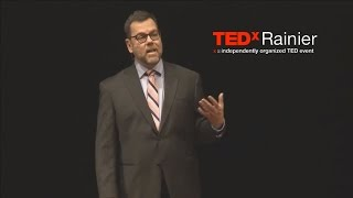 Stoners coming out – beyond the marijuana monster myths   David Schmader   TEDxRainier