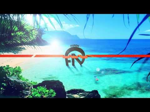 Will.I.Am ft. Cody Wise - It's My Birthday (Thandi Remix)