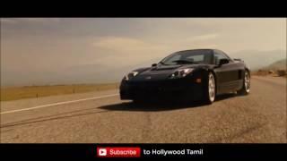 Nonton                   Fast Five  Fast   Furious 5  Vin Diesel Escape Scene In Tamil   Super Scene   Hd 720p Film Subtitle Indonesia Streaming Movie Download