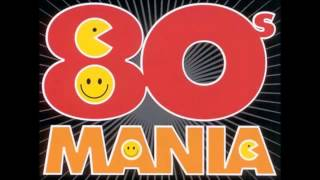 Download Lagu Forever 80's Mania Mp3