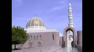 Oromo Muslim Poetry