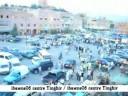 Maroc Tinghir Centre