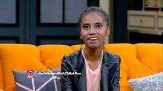 """Video Perasaan Dian Sorowea Tentang Lagu """"Karna Su Sayang"""" yang Hits MP3, 3GP, MP4, WEBM, AVI, FLV November 2018"""