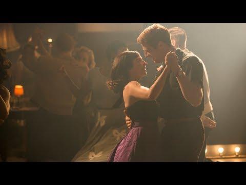 Grantchester, Season 3: Episode 2 Preview