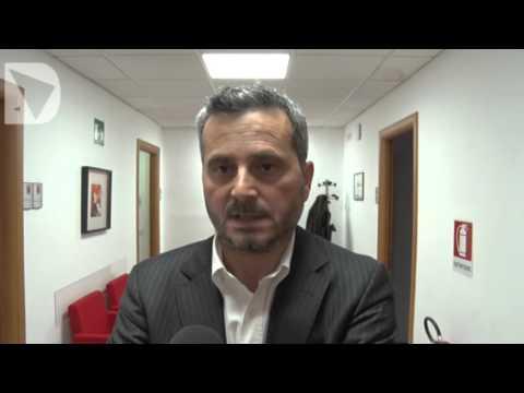 DANIELE QUIRICONI SU RAPPORTO ECONOMICO TOSCANO - dichiarazione