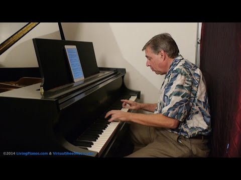 How to Play Unmeasured Cadenzas