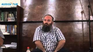 Hoxhë Bekir Halimi viziton Lazaratin (26. Qershor 2014)
