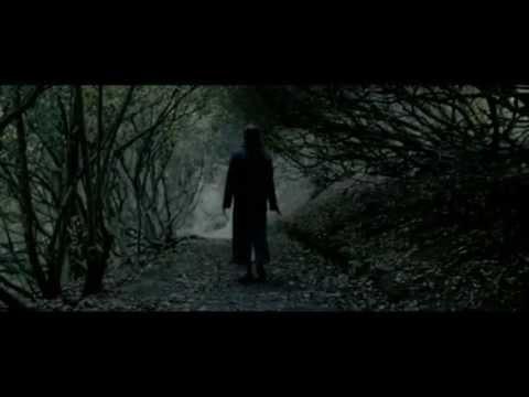 Trailer La maldición de Rockford | El despertar | Español | Castellano | HD