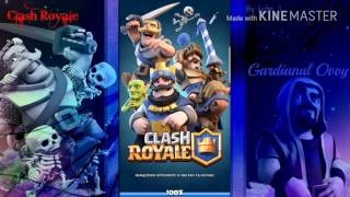 """Video #187 Clash Royale """"Romania"""" Big Chest Opening !! SUPER MAGICAL CHEST AND LEGENDARY CHEST !! MP3, 3GP, MP4, WEBM, AVI, FLV Mei 2017"""