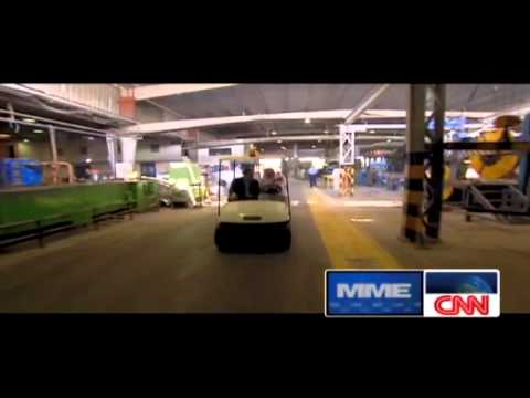 Midal Cables Ltd – CNN