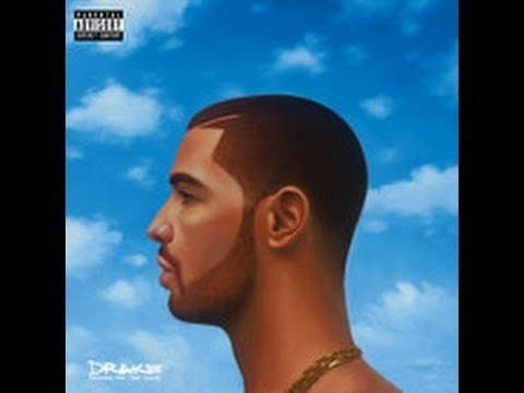 Started from the bottom by Drake