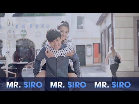 Gương Mặt Lạ Lẫm - Mr Siro (Official MV) - Thời lượng: 7 phút, 24 giây.