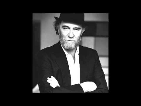 , title : 'Francesco De Gregori - BellAmore'