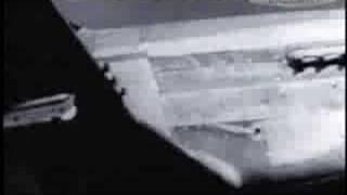 Fighter Aircraft - Dogfighting Tactics