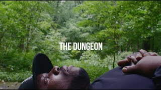 "Beats by Dre Presents: ""The Dungeon"" feat. Big Boi"
