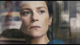 Bande-annonce : Polisse - Madame Figaro