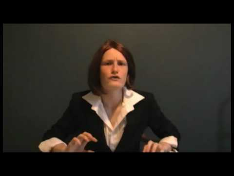 Julia Gillard - Post Election Address