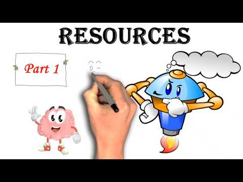 Class 8 Geography   Resources   Chapter 1   Hindi Explained