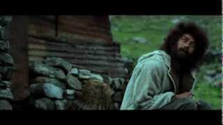 Kathaa- Nepali Movie Trailer