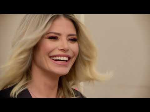 ŠOK: Kija Kockar je novi član žirija Pinkovih zvezdica