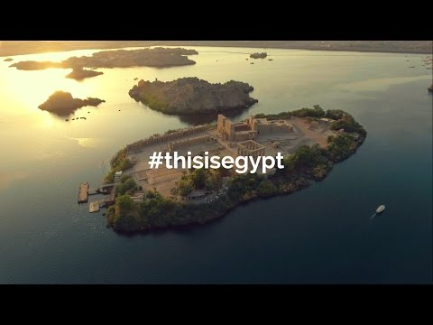 This-is-Egypt