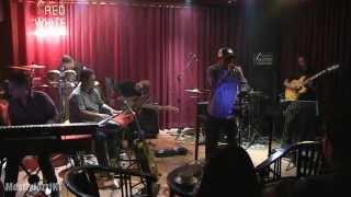 Video Glenn Fredly Tribute to Christ Kayhatu - Tersiksa Lagi @ Mostly Jazz 26/06/14 [HD] MP3, 3GP, MP4, WEBM, AVI, FLV Agustus 2018