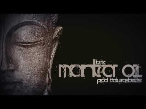 """Lone estrena """"Mantra"""", su nueva saga de inéditos"""