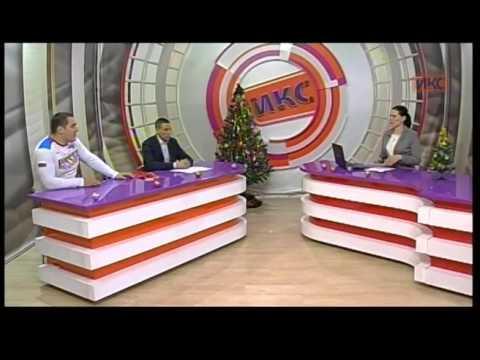 Эфир от 26.12.2016 (Ярмовский, Брачев)