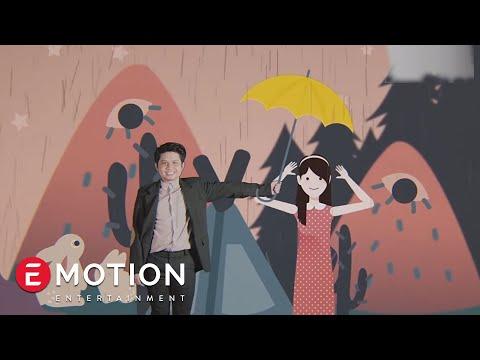 Juicy Luicy - Aku Cinta Dia Yang Cinta Pacarnya (Official Video)