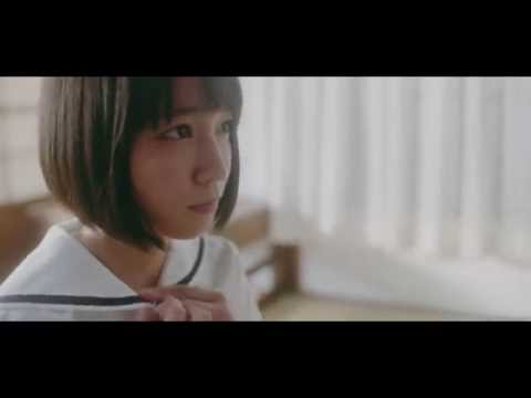 , title : '吉澤嘉代子「ものがたりは今日はじまるの feat.サンボマスター」MUSIC VIDEO'