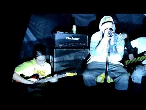 Youtube Video mg1PEHI-n-w
