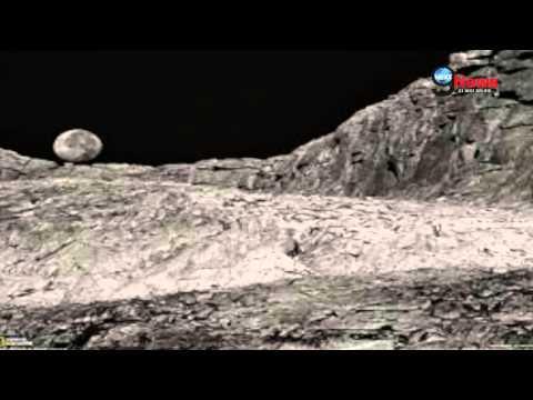 Video चंद्रमा की जमीन पर शवों के 'अंतिम संस्कार' सेवा की शुरुआत | US Company Begins Lunar Burial Service download in MP3, 3GP, MP4, WEBM, AVI, FLV January 2017