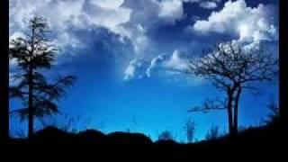 video y letra de Cielo por Lalo Mora