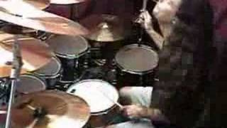 Video Drum Solo Blast Beat  -  Derek Roddy MP3, 3GP, MP4, WEBM, AVI, FLV Oktober 2017