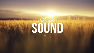 Free DL: https://theartistunion.com/tracks/3d2575Listen on Spotify: https://open.spotify.com/user/czech_vibes_soundmade this video while back handheld watching the sunset-Song by talented ▶ ok2222 Soundcloud: https://soundcloud.com/ok2222Cozy Collective: https://soundcloud.com/cozycollectivewho are we? ► music channel, but a bit more personal. Everything you see here, the visual side of it, is made by us during our traveling. ► audio-visual blog► two girls, one passion, always with cameras in our hands ► videography/photography► first live youtube radio in the Czech Republic► connecting music from all around the world with our visual content.Follow our journey: Buy our prints: http://czechvibes.com/Instagram: https://instagram.com/czech_vibes/Soundcloud: https://soundcloud.com/czechvibessoundTwitter: https://twitter.com/CzechVibesSoundSnapchat: https://www.snapchat.com/add/czechvibesFacebook: https://www.facebook.com/czechvibesYoutube: https://www.youtube.com/czechvibessoundAll music used with permission. If you have questions about this music, please contact the artist directly. All other inquiries: czechvibessound@gmail.com.