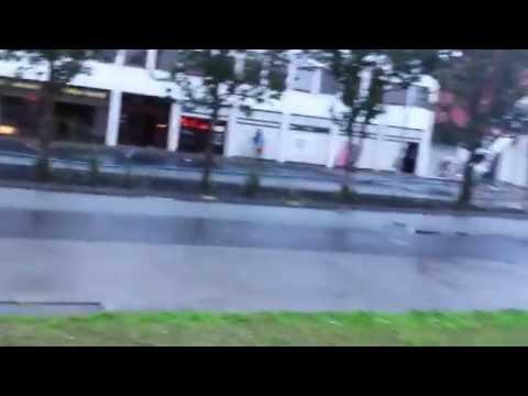 Video Bruni Skeifan: Næturvaktin! #3 Myndataka: Birgir Brazil download in MP3, 3GP, MP4, WEBM, AVI, FLV January 2017