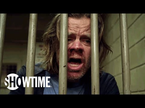 Shameless Season 7 Teaser 'We're So Screwed'