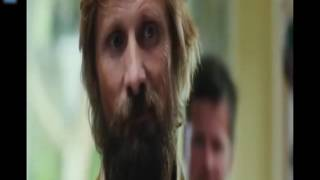 Nonton Captain Fantastic 2016  Best Scenes Film Subtitle Indonesia Streaming Movie Download