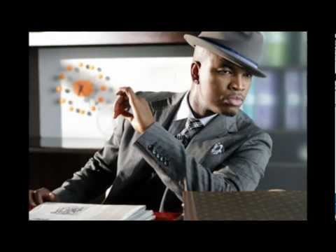 Ne-Yo ft Wiz Khalifa - Don't Make Em Like You OFFICIAL