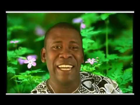 DIVINE SETTLEMENT by Ifeanyichukwu Onyeachonam; Jump am pass. Latest Nigerian gospel Praise/worship.