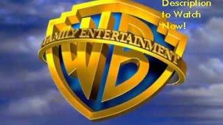 Nonton Moriyamachu Driving School (2016) Online Putlocker Film Subtitle Indonesia Streaming Movie Download