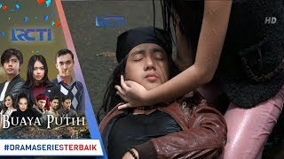 Download Video BUAYA PUTIH - Ranum Menabrak Salah Satu Siluman Buaya [12 DESEMBER 2017] MP3 3GP MP4