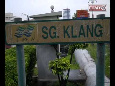 Video Welcome to Klang after Midnight download in MP3, 3GP, MP4, WEBM, AVI, FLV January 2017