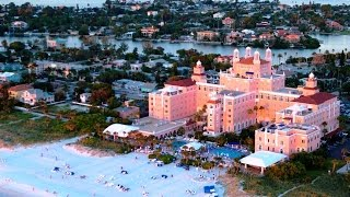 St. Pete Beach (FL) United States  city photo : Top10 Recommended Hotels in St Pete Beach, Florida, USA