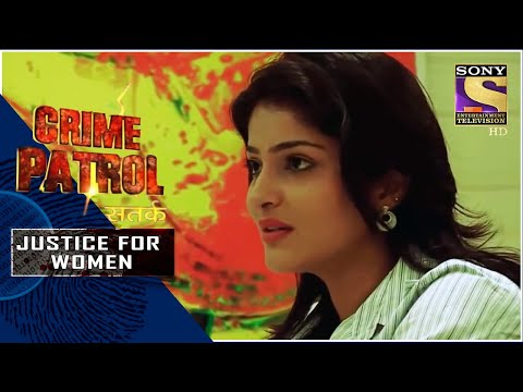 Crime Patrol Satark | A Costly Affair | Justice For Women | Full Episode