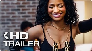 Nonton BARBERSHOP: THE NEXT CUT Official Trailer 2 (2016) Film Subtitle Indonesia Streaming Movie Download