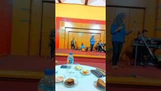 Pop Sunda Nining Meida Sorban palid - mische sefania