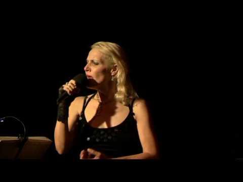 Helena Hettema – Mannetjies Roux
